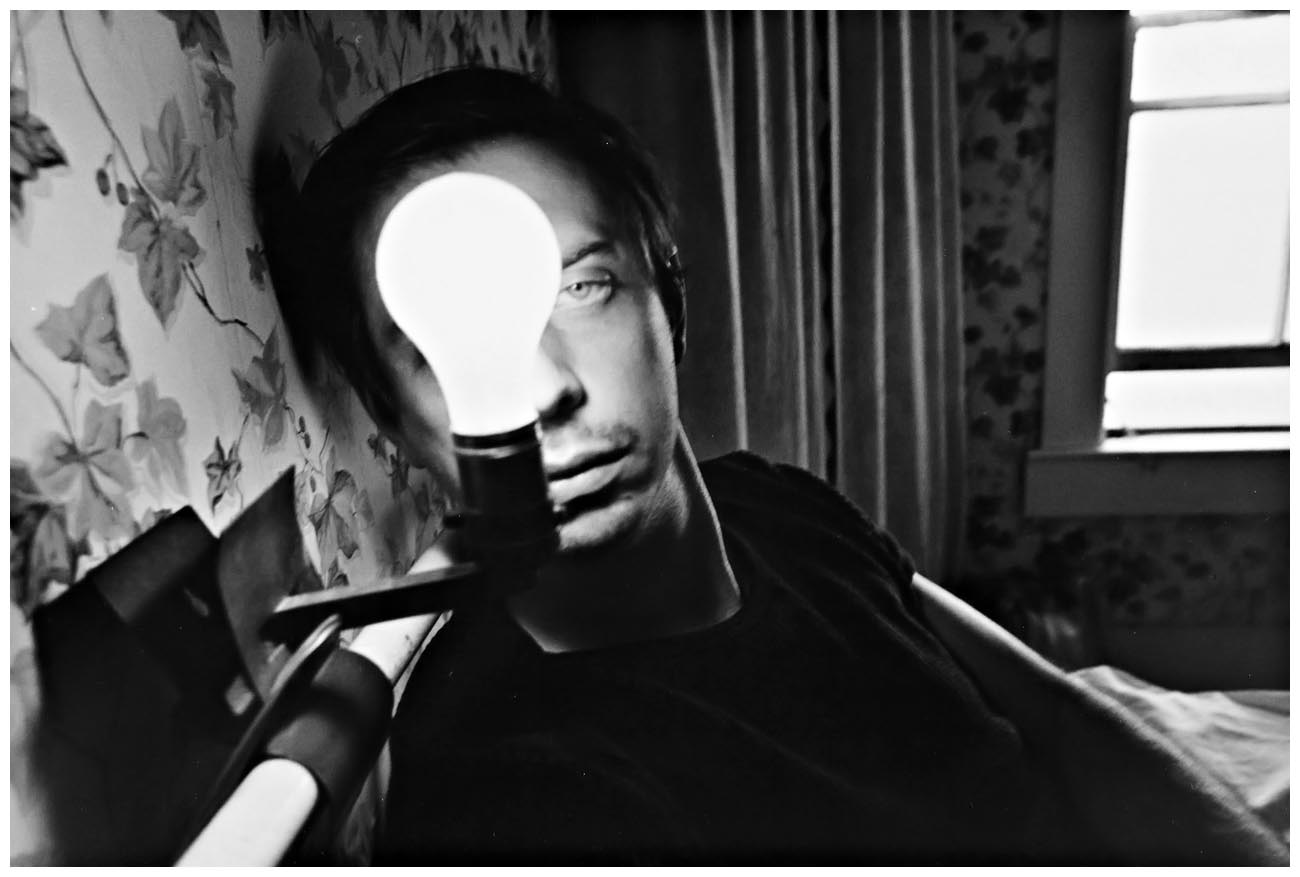self-portrait-provincetown-massachusetts-1968-lee-friedlander
