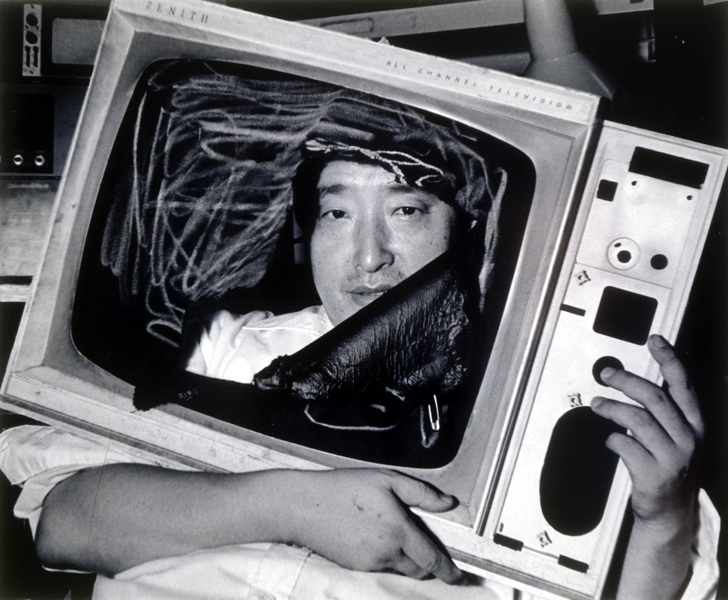 Portrait_of_Nam_June_Paik-by_Lim_Young-kyun-1981