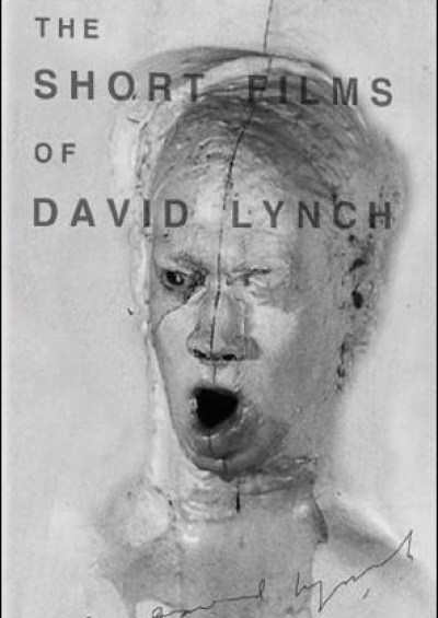 los-cortos-de-david-lynch